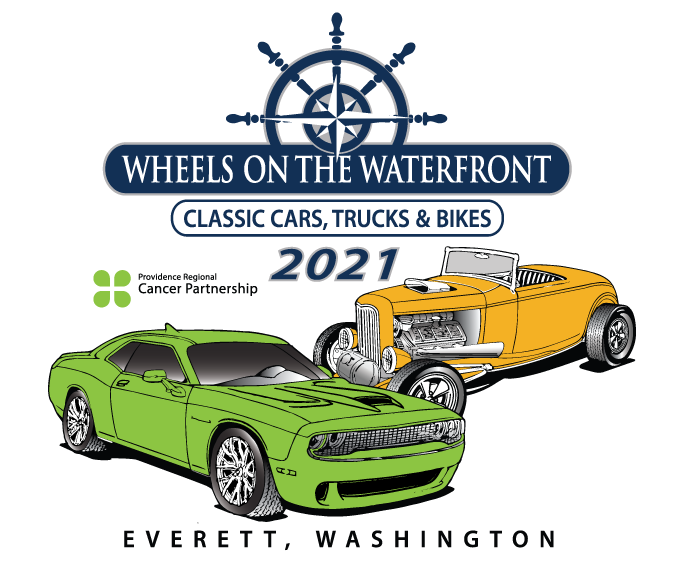 wheels-on-the-waterfront-2021-clear-bg